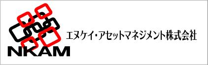 株式会社アール・エス・アール